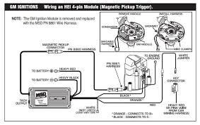 msd wiring diagrams msd image wiring diagram msd 6a wiring diagram msd auto wiring diagram schematic on msd wiring diagrams
