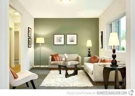 greenish gray paint