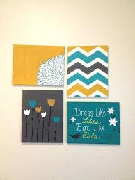 diy art projects at home furniture simple canvas painting ideas for easy cute paintings how to create a