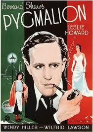 pyg on film the social encyclopedia pyg on 1938 film movie poster
