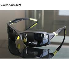 Professional <b>Polarized</b> Cycling <b>Glasses</b> Sports Outdoor Goggles ...