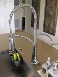 Sink Faucet Design Every plementing Gooseneck Faucet Kitchen
