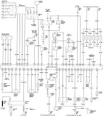 85 blazer wiring diagram 85 discover your wiring diagram collections 1985 corvette fuse box diagram