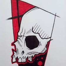 Dark Art At Darkart Instagram Latest Uploaded Photos Videos