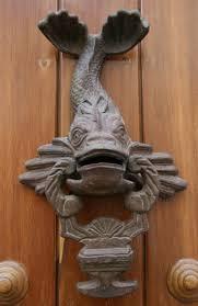 cool door knockers. Cool Door Knockers On Wonderful Best Images Pinterest Handles Knock Antique Knobs