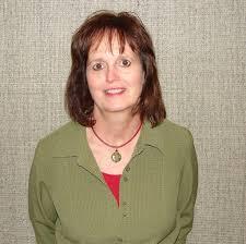 Patti Porter - Address, Phone Number, Public Records | Radaris