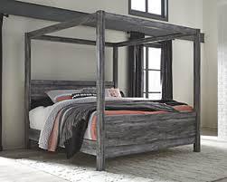 bedroom furniture. Delighful Furniture Large Baystorm Poster Bed  Rollover With Bedroom Furniture