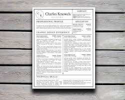 using google to search resumes cipanewsletter professional modern resume designs