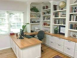 custom made home office. Custom Built Office Cabinets Home Furniture And Designs Likes Comments Made E