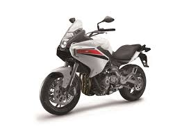 new car launches march 2014 indiaNew Bike Launches In India In 2015  Upcoming MiddleWeight Bikes