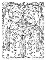 Unique Native American Dancers Coloring Pages Howtobeawesome