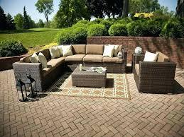 winston outdoor furniture dealers modern outdoor furniture san francisco