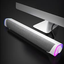 Best bluetooth speaker bedroom Online Shopping   Gearbest.com ...