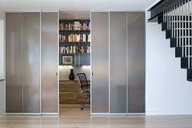 home office doors with glass. Interesting Home Home Office Doors Sliding Door Glass  T   For Home Office Doors With Glass