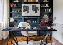 home office furniture layout.  Home Home Office Furniture Layouthome Office Furniture Layout For Worthy  Ideas About Home To Layout