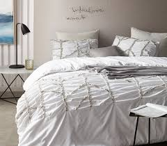 white twin duvet cover. Plain Duvet Intended White Twin Duvet Cover P