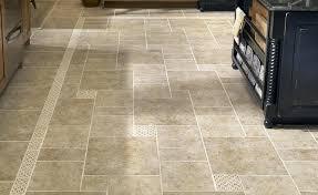 tile for kitchen floor collection in kitchen tile floor ideas beautiful kitchen furniture ideas with ideas tile for kitchen floor
