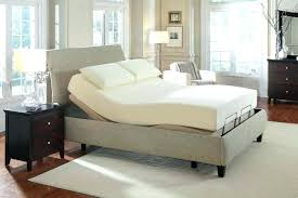 Bed Frames For Adjustable Beds E For Headboards And Also Including ...