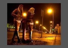 should prostitution be legal org should prostitution be legal