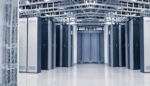 Sce Data Center Energy Efficiency Program