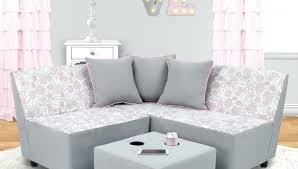 teenage lounge room furniture. Exellent Lounge Teen Lounge Chairs Design For Teenage Bedroom Unusual Room  Furniture Designs Super Ideas Exterior To Teenage Lounge Room Furniture I