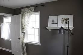 gray paint home depotHome Depot Gray Paint  Home Designing Ideas