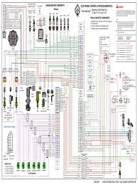 2003 wrx egt wiring diagram wiring library 2003 wrx egt wiring diagram