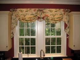 valances for bedroom valances for bedroom swag curtains for kitchen windows elegant window swags waverly kitchen curtains valances bedroom jcpenney of