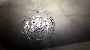 ceiling lights red crystal chandelier cool chandeliers floor chandelier tiffany table lamps warehouse of tiffany