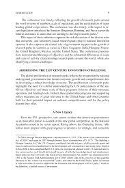science development essay best essay on science and technology in book review the new york times