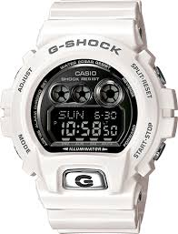 gdx6900fb 7 others mens watches casio g shock g shock others gdx6900fb 7