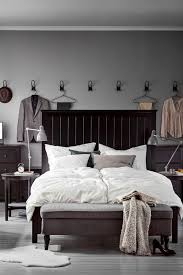 white ikea bedroom furniture. 418 best bedrooms images on pinterest bedroom ideas ikea and closets white furniture i