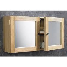 Mirrored Bathroom Cabinets Uk Interior Design