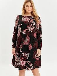 <b>Plus Size</b> Clothing Offers   <b>Plus Size</b> Clothing Sale - Evans