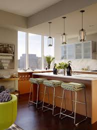 kitchen island lighting design. modern kitchen lighting over island design