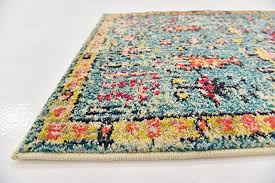 vintage modern and traditional rugs feet troezen collection area rug 2 x 3