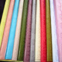 Guinea Fabric Online Shopping | Guinea Brocade Fabric for Sale