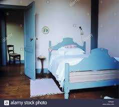 Nice Schlafzimmer Hellblau Pictures Ein Leichtes Frisches Blau