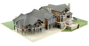 architectural engineering models. Then Be Sure To Contact Us See How We Can Benefit Your Architectural, Engineering Or Home Building Company. Architectural Models