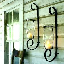 wall sconces candle holders wall candle holders candle holder white wall sconce candle holders luxury white