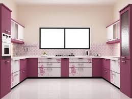 Small Picture Home Interior Shop Interior Modular Kitchen Interior Designers