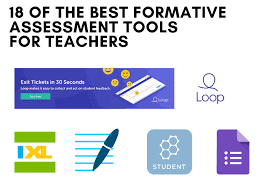 Give your students clear guidelines as to the format of their response to cut down on the number of possible correct answers, e.g. 18 Of The Best Formative Assessment Tools For Digital Exit Tickets