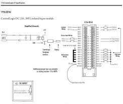 ab 1794 ia16 wiring diagram wire center \u2022 1794 -OW8 Wiring 1746 ib16 wiring diagram 1746 io12 printable wiring diagrams rh tommy hilfiger net co 1794 ia16 manual allen bradley 1794 ow8 manual
