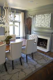 Erin Gates Design Boston In The Spotlight Erin Gates From Elements Of Style Dining