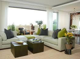 full size of small living room designs ideas design trends premium modern decor luxury splendid interior