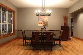 best paint colors with wood trimTips on Choosing Best Paint Colors with Wood Trim  JESSICA Color