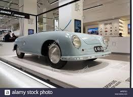 2018 April Berlin 1 Nr 356 Deutschland 15 Roadster Porsche FfwWrtwqZ