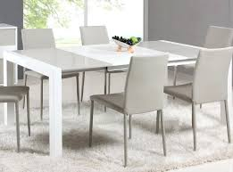 expandable dining table for small spaces modern expandable dining table for small spaces expandable round dining