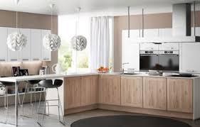 Meuble Cuisine Design Modèle Et Idée Meuble Design Pour L
