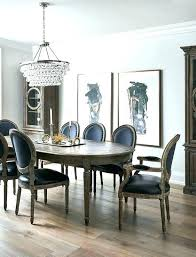 oval back dining chair oval back dining chair stylish oval back dining room chairs throughout other